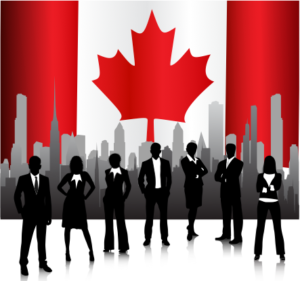 Canada Jobs and employment